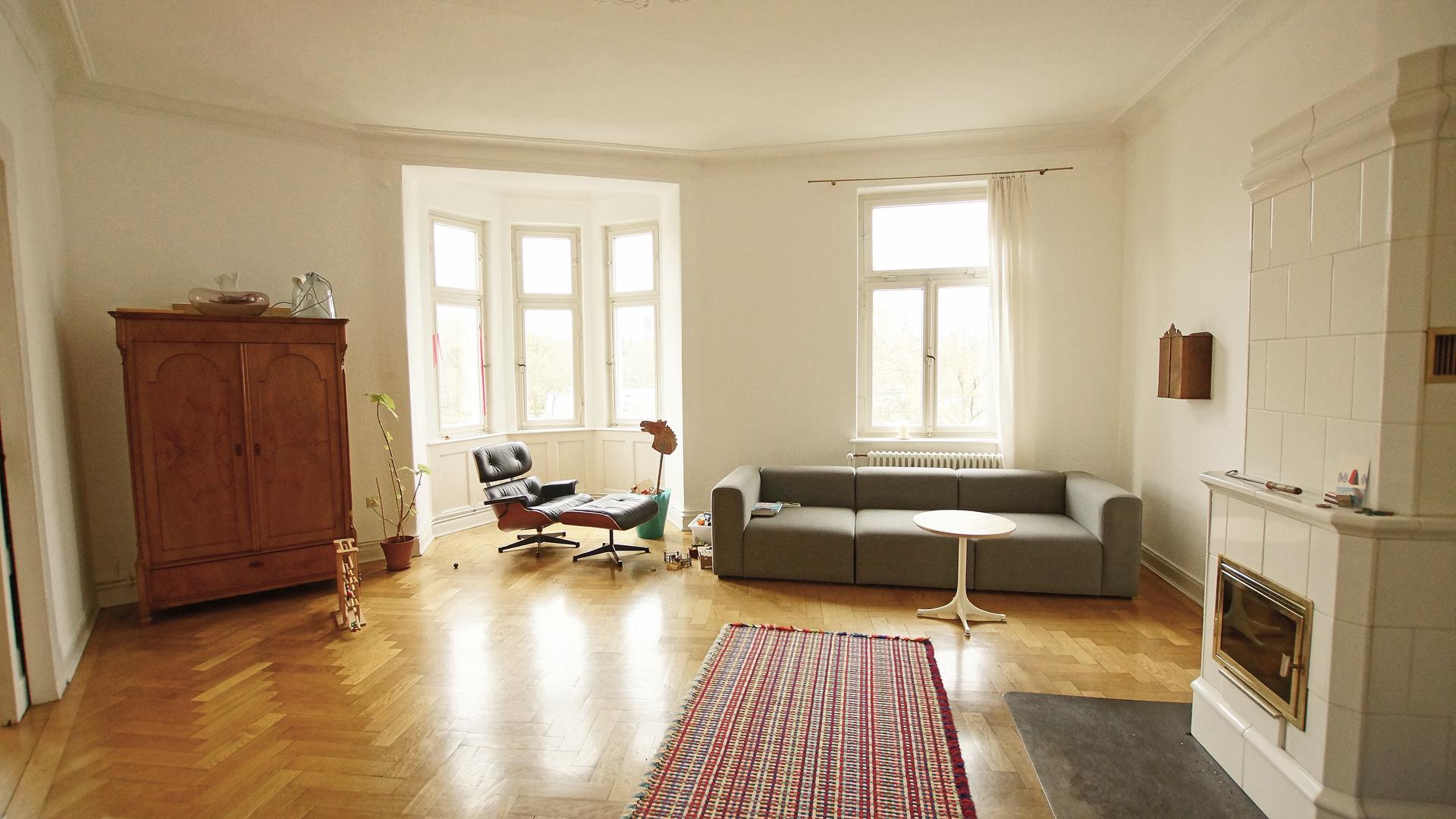 Haus verkaufen Kassel