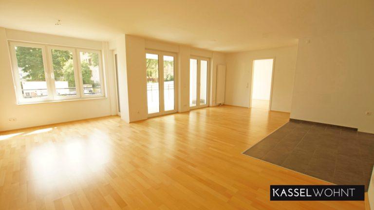 Immobilienmakler Kassel