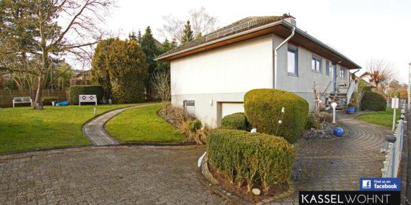 Immobilienbewertung Kassel